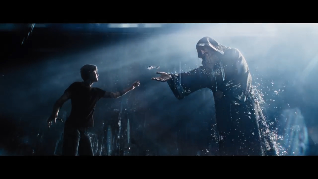 READY PLAYER ONE - Official Trailer 1 [HD].00_01_29_22.Still012