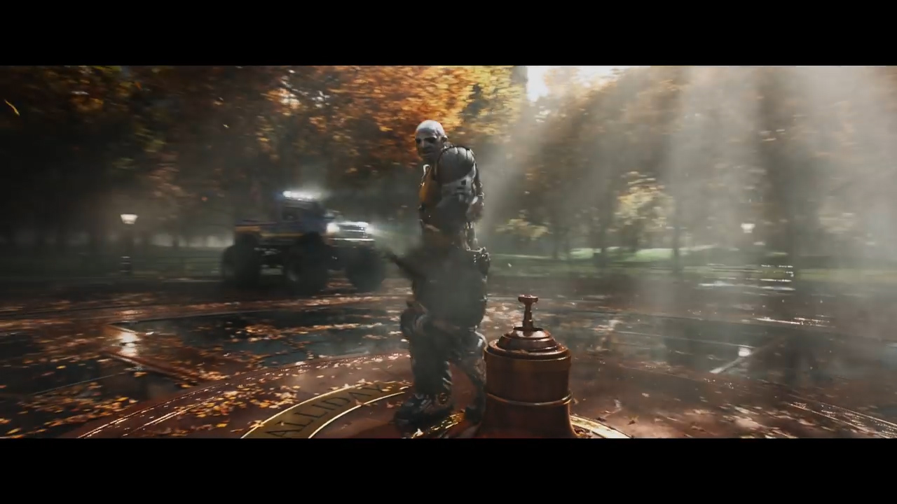 READY PLAYER ONE - Official Trailer 1 [HD].00_02_02_21.Still019