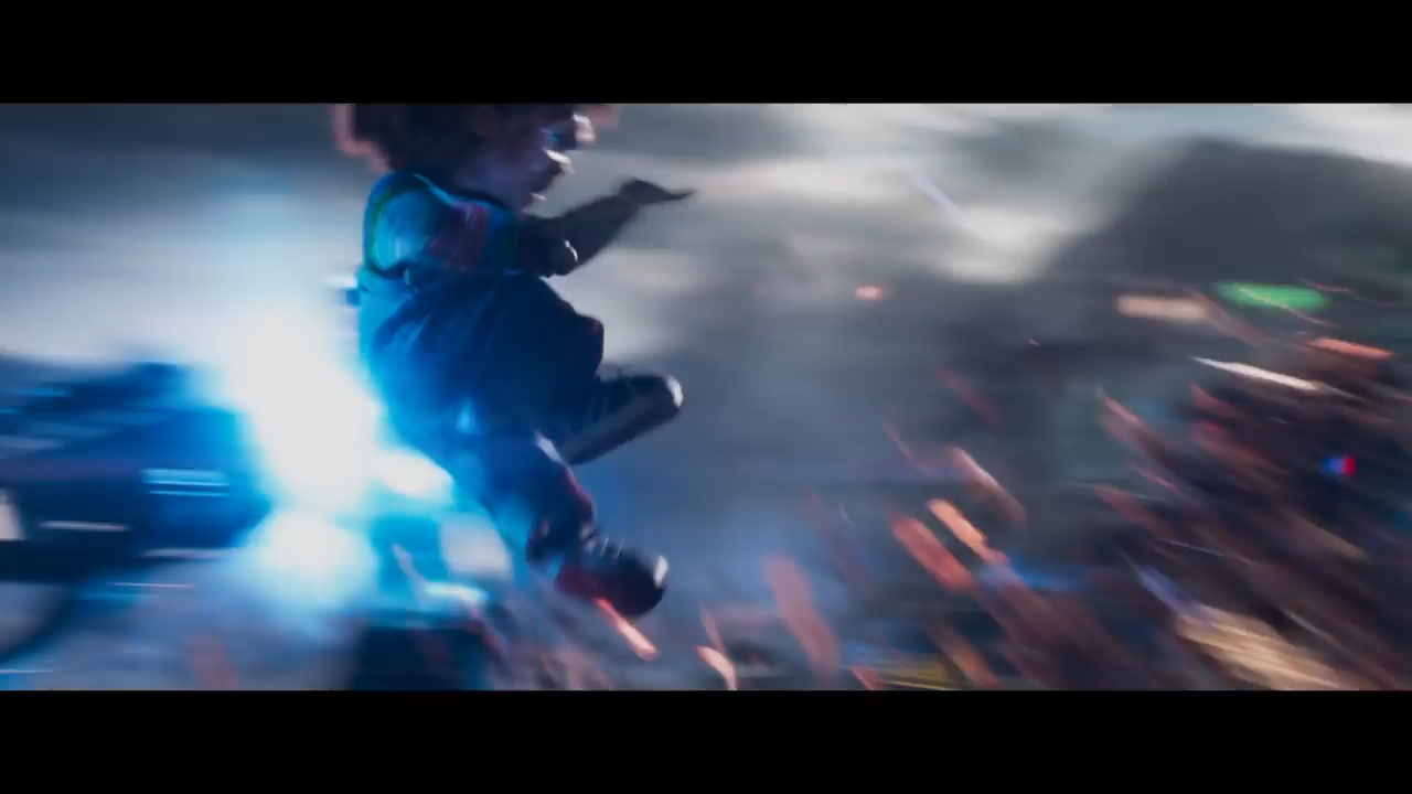 READY PLAYER ONE - Official Trailer 1 [HD].00_02_13_23.Still027