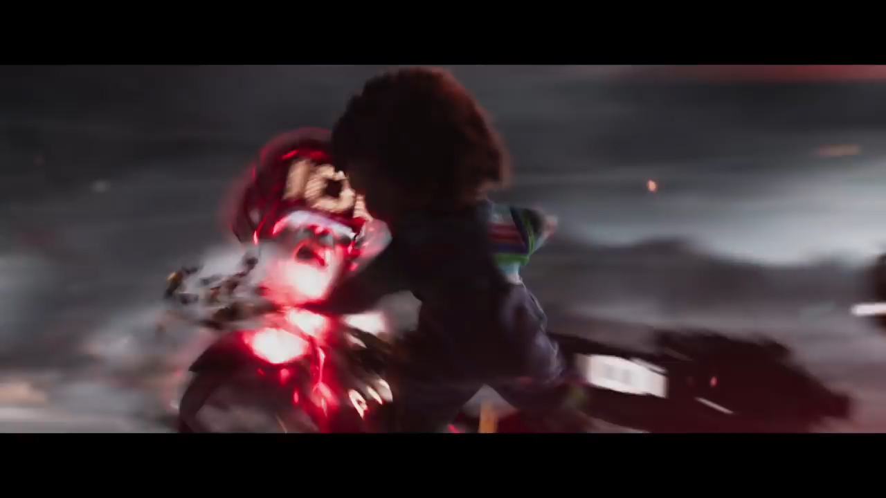READY PLAYER ONE - Official Trailer 1 [HD].00_02_14_05.Still028