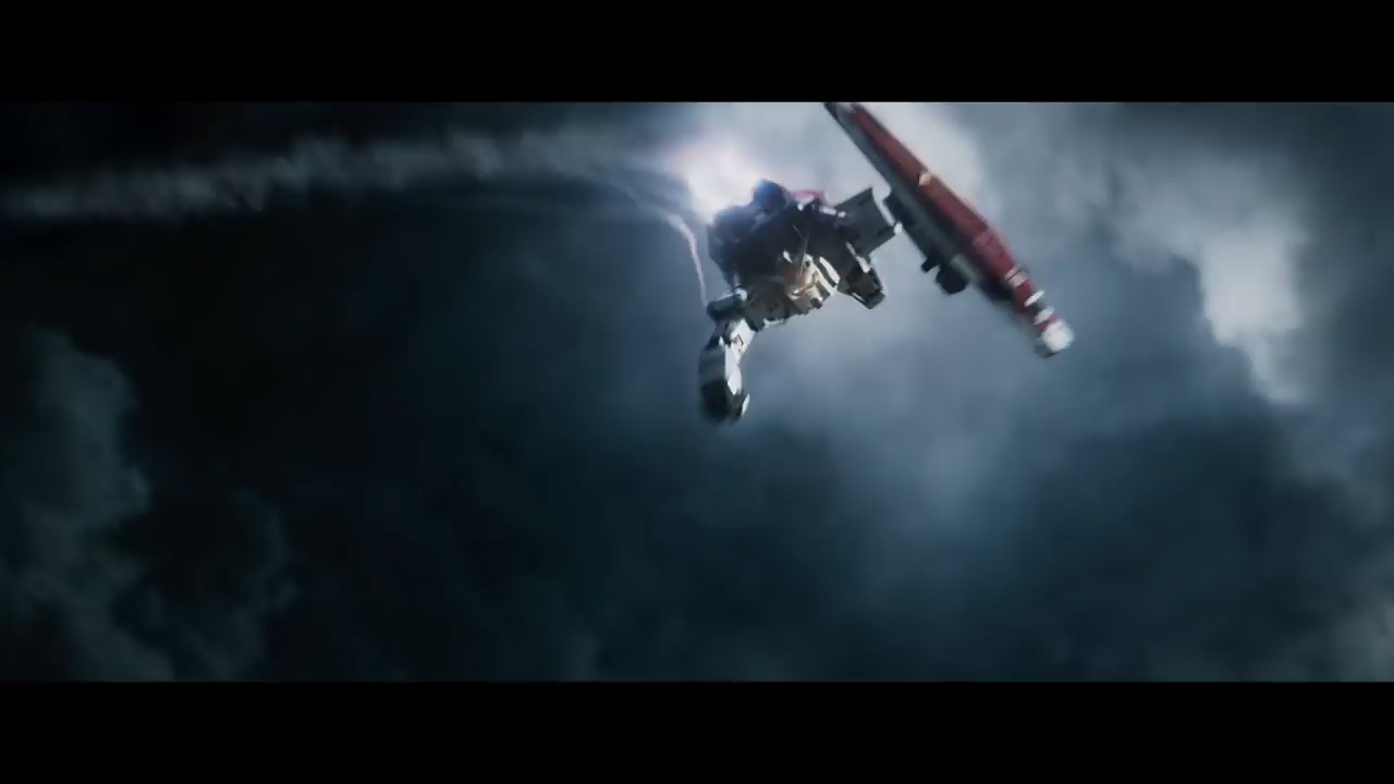 READY PLAYER ONE - Official Trailer 1 [HD].00_02_18_03.Still029