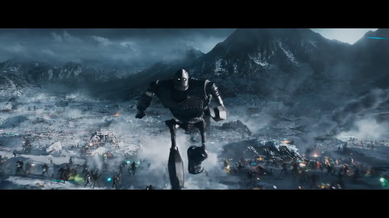 READY PLAYER ONE - Official Trailer 1 [HD].00_02_18_22.Still030