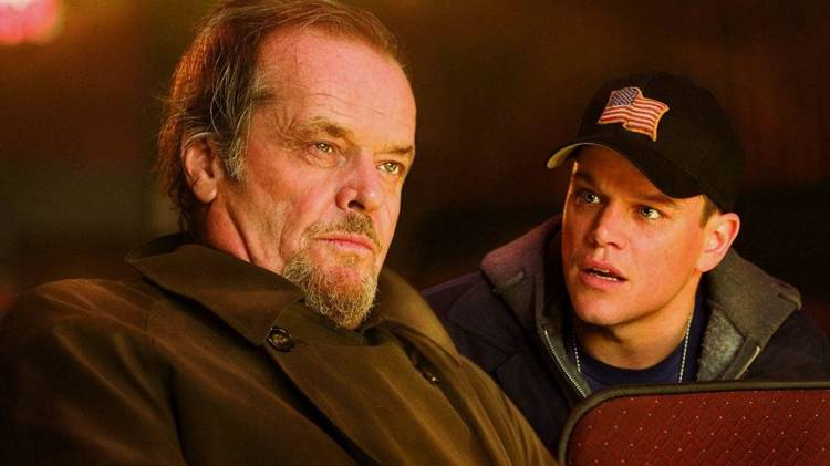 Is The Departed a True Story? Is the Movie Based on Real Life Gangsters?