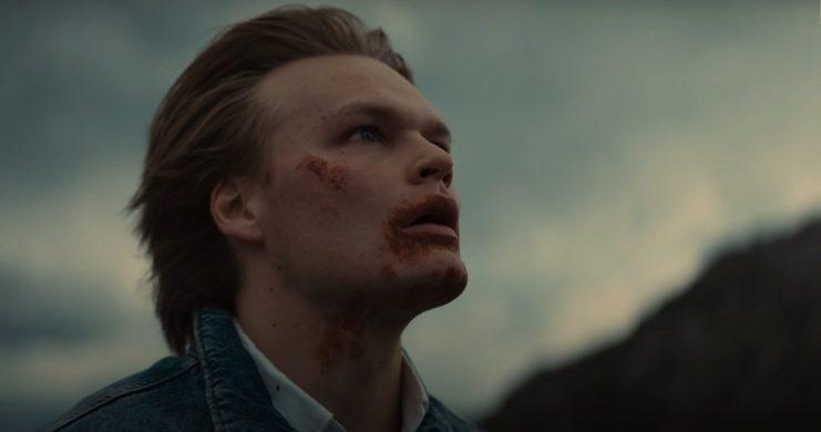 Ragnarok Season 2 Ending, Explained: Who Are the Gods?