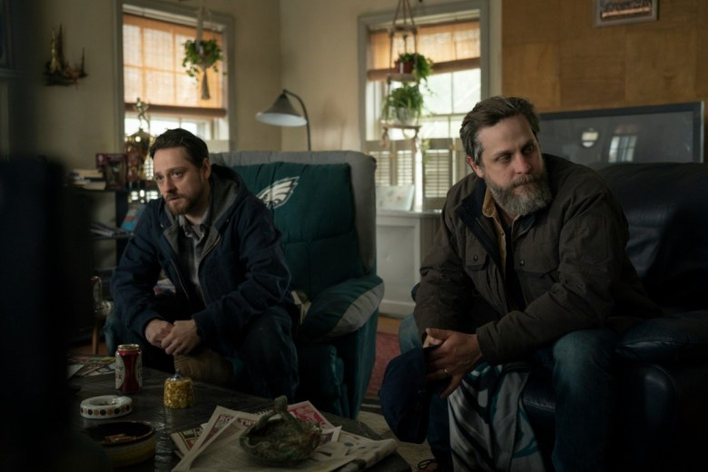 Mare of Easttown Episode 6 Recap / Ending Explained: Did Billy or John Ross  Kill Erin?