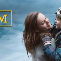 TIFF Review: Room (2015)