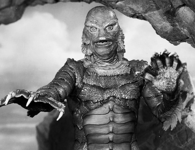 creature-from-the-black-lagoon-10-2