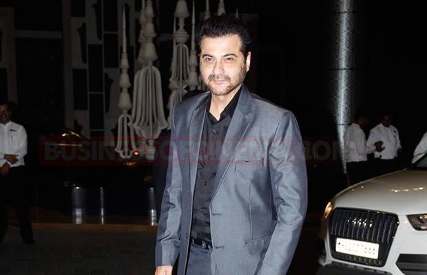Shahid-Mira-Reception-Sanjay-Kapoor