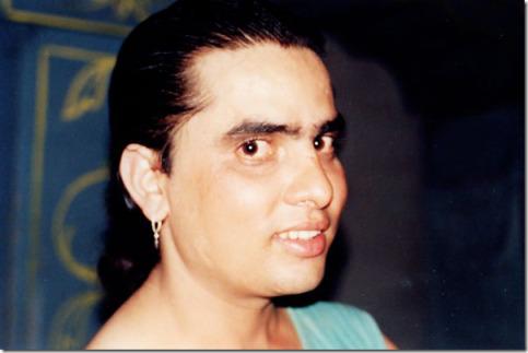 Hari Bansha Acharya 1- thecinematimes.com