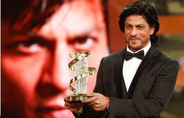 Shah Rukh Khan old photos 9