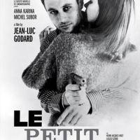 Godard and Feminism Part VI: Le Petit Soldat (The Little Soldier) (1960)