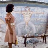 3 Women (1977); And Dream Logic in Films