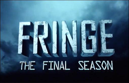 Fringe : la saison 5 est annoncée et sera la dernière.
