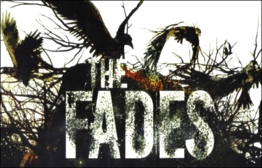 The Fades - Série TV - Critique