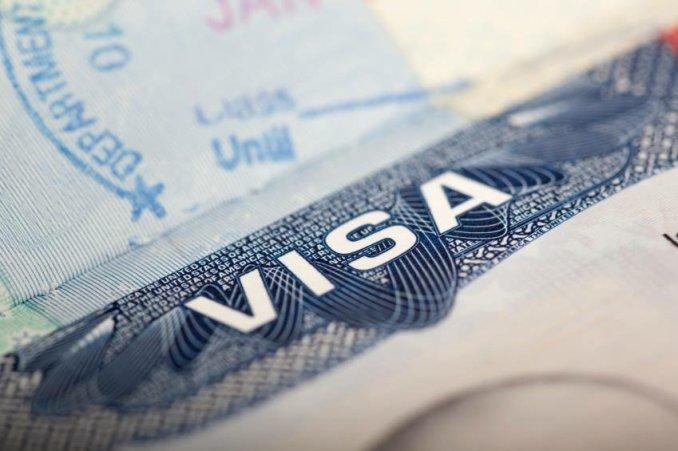 Passport Visa byhttps://www.flickr.com/photos/wwwarizmonterojazcom/