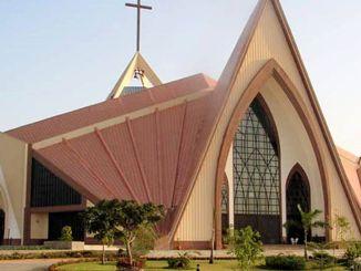 https://guardian.ng/news/church-of-nigeria-begins-retreat-appoints-ireoba-onuoha-rector-vicar/