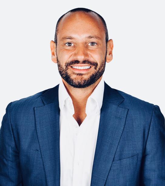 Pasquale Gallifuoco