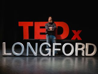 TED x Longford