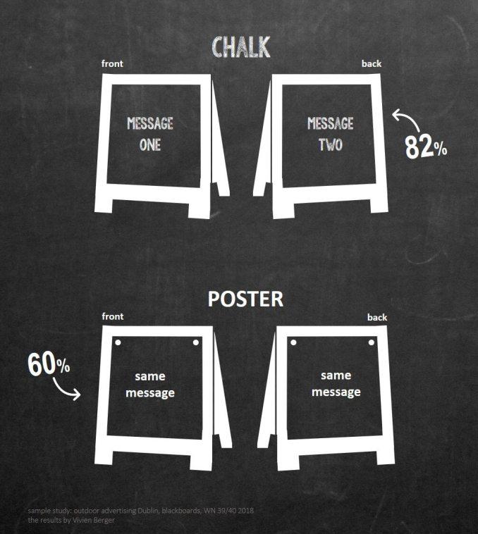 blackboards_sides