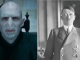 voldemort and hitler