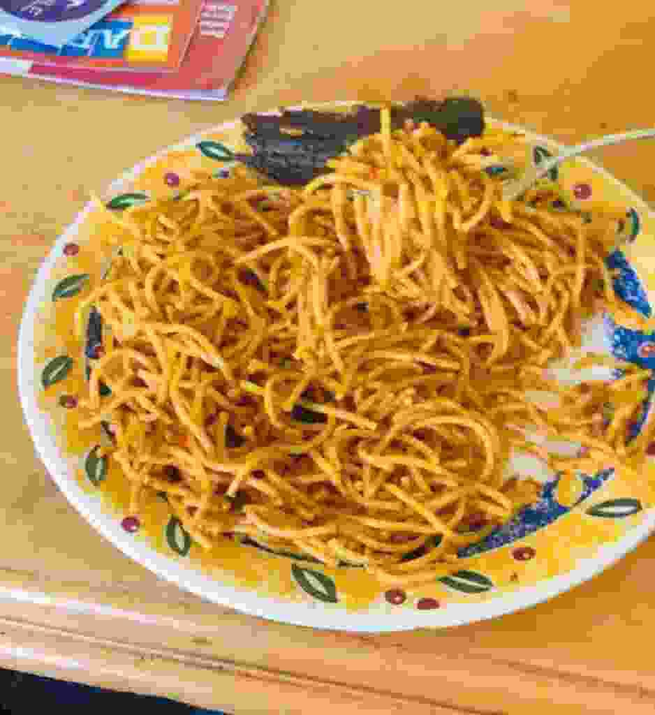 WhatsApp Image chisom spaghetti