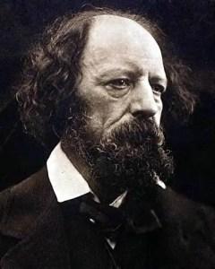 alfred_lord_tennyson