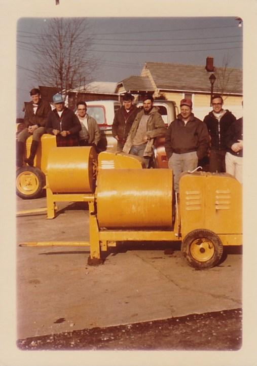 undated-gassers-masonry-crew