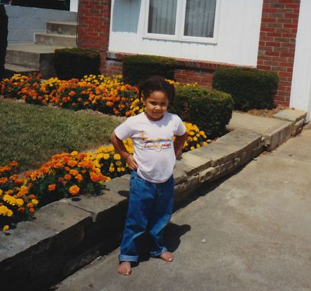 1993-08-keely-sterling-road-cropped