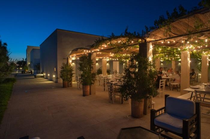 Masseria Montelauro - De mooiste hotels in Puglia - Italië