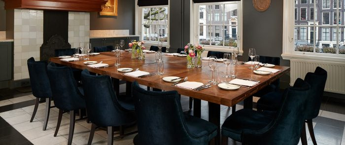 Private-dining-in-Amsterdam