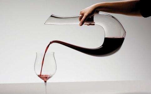 Perfecte kerstcadeaus voor wijnliefhebbers