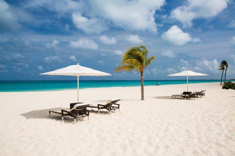 Hotels op Aruba