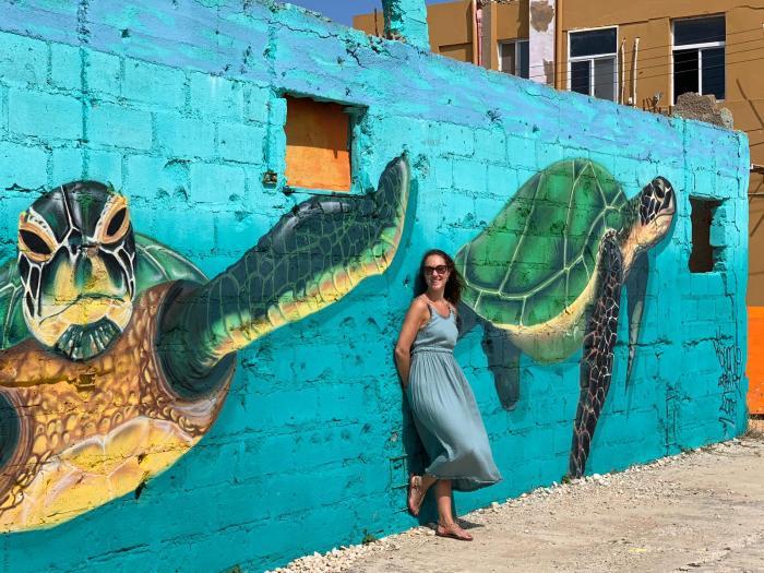 9 x Dingen die je wil doen als je op Aruba bent
