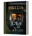 Kookboek BREDA