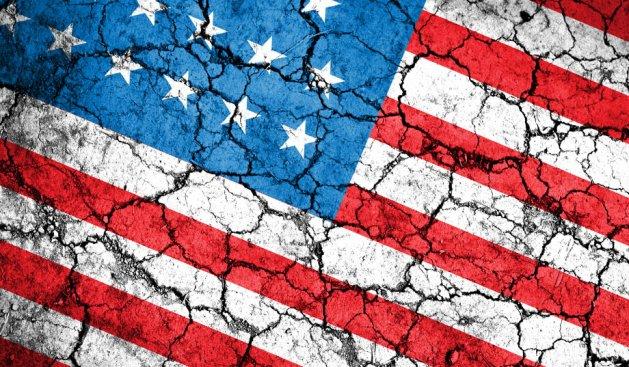 america-fractured-culture-b