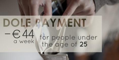 Dole Payment