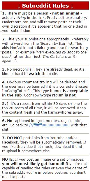 reddit 3