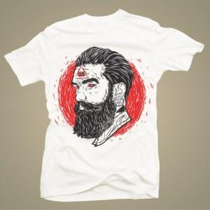 tshirts resized