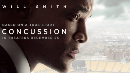 Concussion_Movie_Trailer_2015