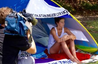 hunger strike1