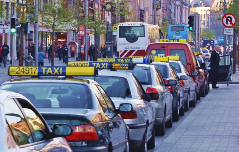 Taxi_Rank_Dublin.jpg