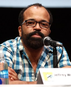 jeffrey_wright_star_of_westworld