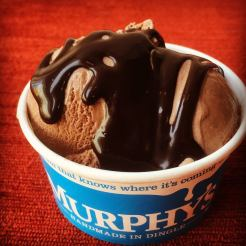 murphys-ice-cream