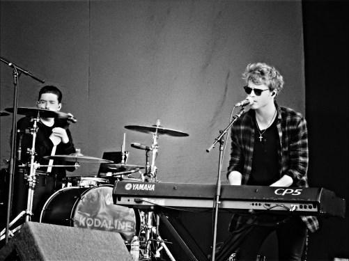 kodaline_v_festival_2014_chelmsford_14975061082