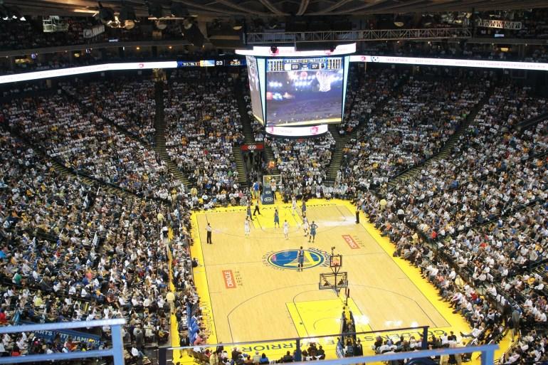 basketball-440057_1920.jpg