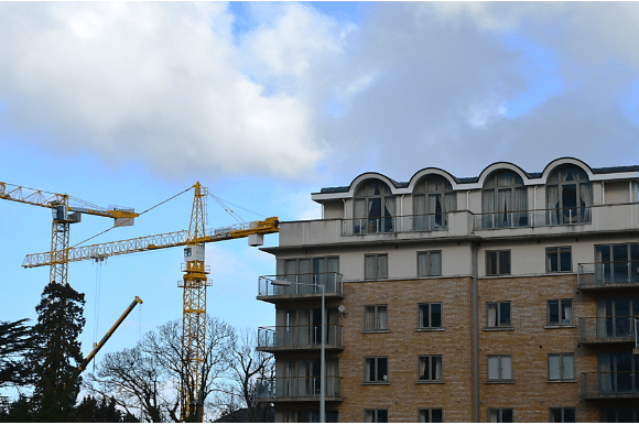 Dublin Property Prices on the Rise Once Again
