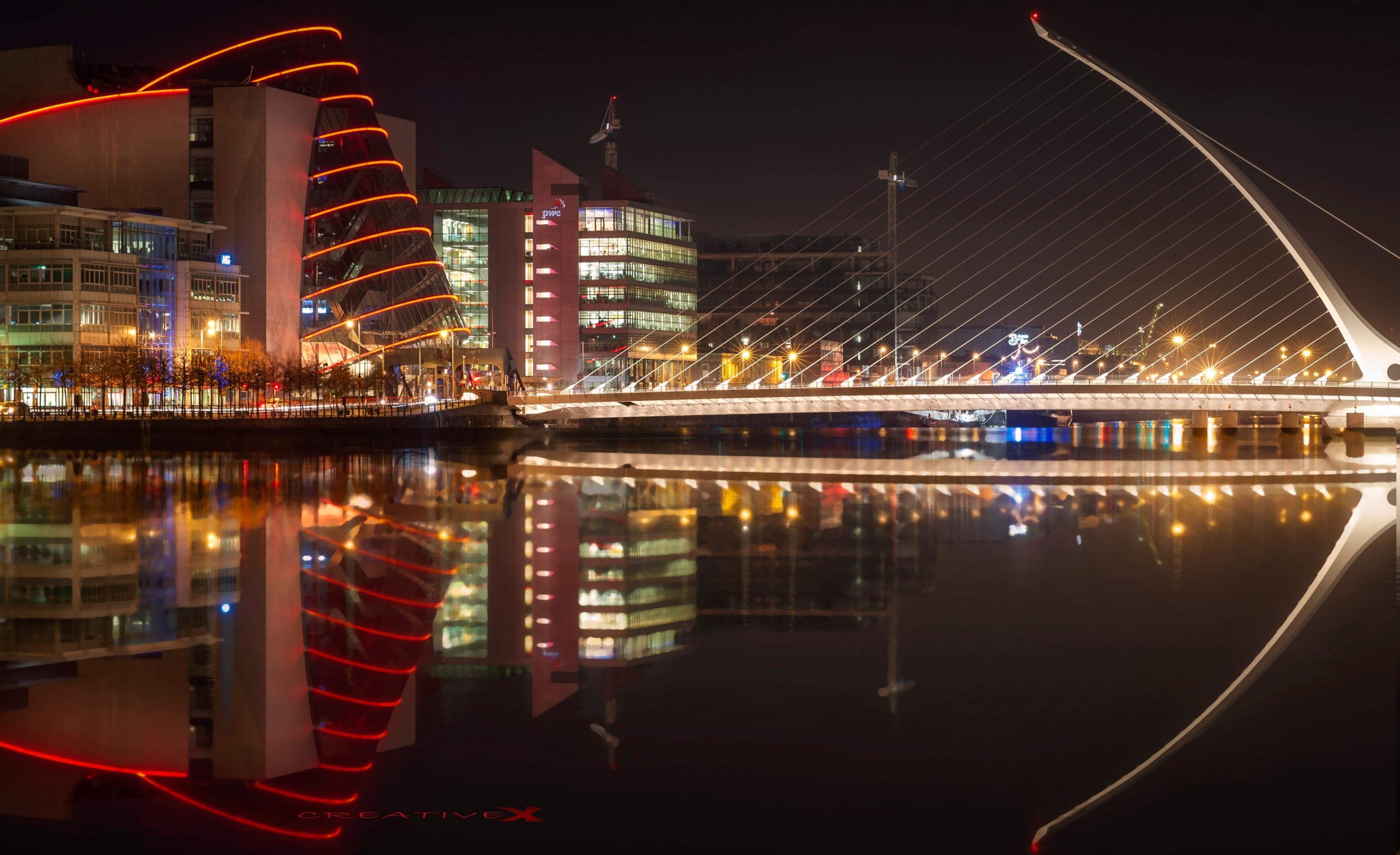 Dublin5-2