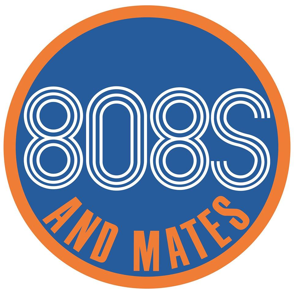 808s logo.jpg Credit_ 808 & Mates.jpg