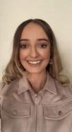 Niamh Alexander