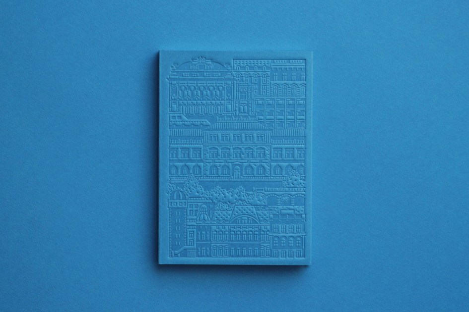 MAK-Notebook-Blue-Front-Web by The City Works
